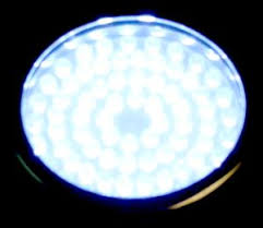 led lights white silica led lights 50 white