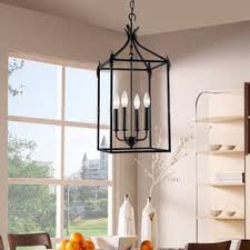 Lantern Ceiling Light Fixtures Ceiling Lights For Less Overstock