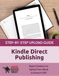 Cover Page Design Templates For Word by Book Design Templates U2014 Tools For Self Published Authors Writers