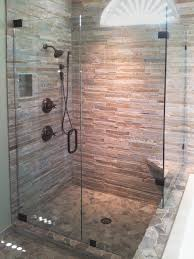 bathroom bathroom glass door frameless glass doors shower glass