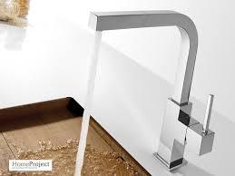 melangeur cuisine avec douchette mitigeur de cuisine avec douchette extractible 1 06 437 chromé