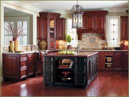 Kitchen Cabinets In Michigan Knotty Pine Kitchen Cabinets Michigan Kitchen Cabinet Refacing