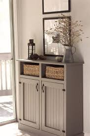 above cabinet storage living room storage cabinets with doors militariart com