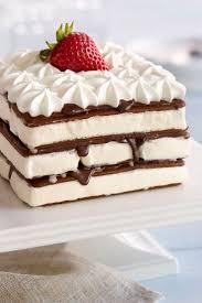 62 best ice cream u0026 frozen desserts images on pinterest frozen