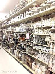 hobby lobby decorations hobby lobby garden decor wall