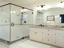 small black and white bathrooms ideas small black white bathroom ideas lio co