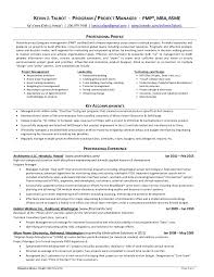 Sample Cosmetologist Resume by Kevin Talbot Resume