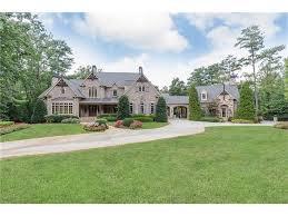 Cheap Luxury Homes For Rent In Atlanta Ga Sandy Springs Homes For Sales Atlanta Fine Homes Sotheby U0027s
