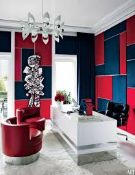 how to decorate your livingroom how to decorate your home according to your zodiac sign glamour