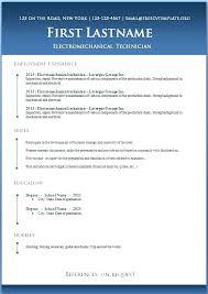 resume template in microsoft word 2003 microsoft word 2003 resume template vasgroup co