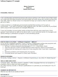 exle of cv cover letter cv covering letters exles uk apprenticeship cover letter cv
