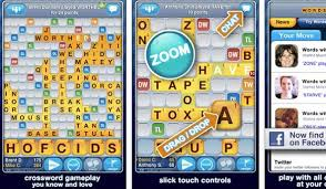 word app for android the 5 best word mobile apps besides scrabble scrabble