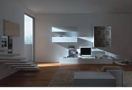 modern wall unit photo 1 beautiful pictures of design