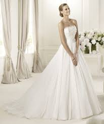 wedding dress factory outlet bridal dress factory outlet china from china manufacturer george