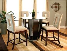 High Top Table Set Counter Height Dining Table Chairs U2013 Mitventures Co