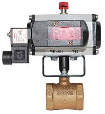 butterball applications butterball actuated bronze valves by milwaukee valve zoro