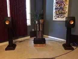 ideal listening room shape steve hoffman music forums