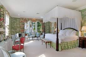 country master bedroom ideas 14 country master bedroom ideas euglena biz