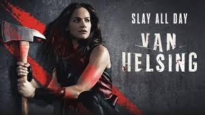 Seeking Renewed Season 3 Helsing Renewed For A 3rd Season