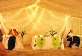 Cheap Wedding Ceremony And Reception Venues Rustenburg Wedding Venues