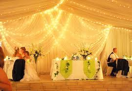 Small Cheap Wedding Venues Rustenburg Wedding Venues