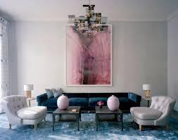 Uk Home Decor Decorating David Collins Studio 02 Top 10 Interior Designers In