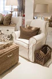 Home Interior Shop Rivièra Maison Breton Basic B Pillow Riviera Maison Kissen