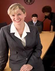 atkinson baker law firm dress code for women