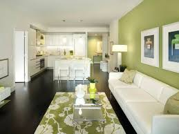 green wallpaper room green accent wall green accent wall in living room city living the