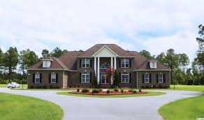 longs south carolina homes for sale