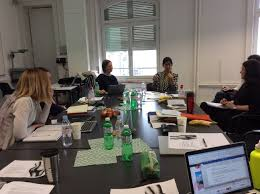 Siemens Administrative Assistant Salary University Of St Gallen University News