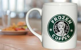 100 mug design earl grey mug nerdfelt prima design