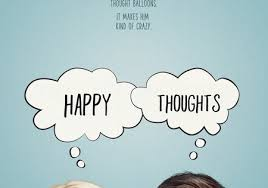 happy thoughts jpeg 1450289524