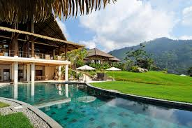 villa mayana luxury retreats