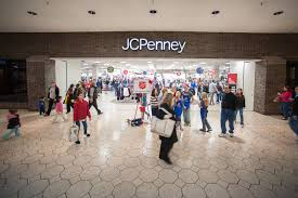 black friday thanksgiving sales best buy jcpenney and others