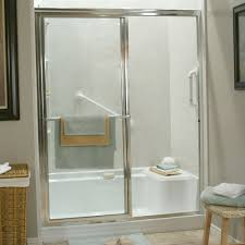 Handicap Bathrooms Designs Accessories Frameless Shower Door With Handicap Showers And Cozy