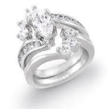 most beautiful wedding rings most beautiful engagement ring 3 ifec ci