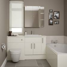 fitted bathroom ideas mannerable fitted bathrooms darbylanefurniture