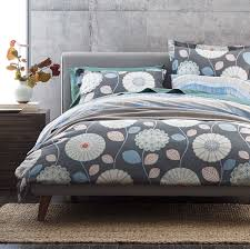 Comforter Store Lofthome By The Company Store Marcy Reversible Comforter
