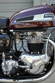 175 best motorbikes images on pinterest motorbikes vintage