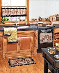 kitchen collection tanger outlet kitchen collection chillicothe ohio lesmurs info