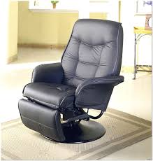 Swivel Chair Sale Design Ideas Swivel Rocker Recliner Chairs Sale Design Ideas My Chairs