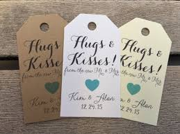 Great Wedding Presents The 25 Best Wedding Gift Tags Ideas On Pinterest Free Printable
