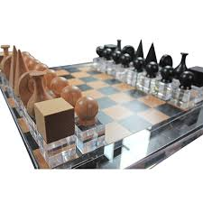 unique modern chess set 96 about remodel with modern chess set home