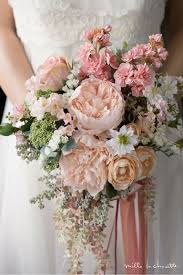 bouquets for wedding best of silk flower bouquets for wedding floral wedding inspiration