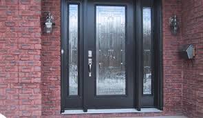 Lowes Glass Screen Doors by Door Storm Door Screen Replacement Powerfulpossibility Patio