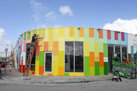 your all encompassing guide to miami s art scene