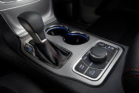 2013 Jeep Grand Cherokee Interior Test Drive 2017 Jeep Grand Cherokee J D Power Cars