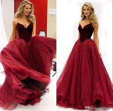 2017 olivia jordan pageant evening dresses for special occasion
