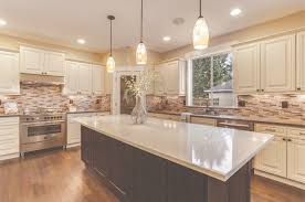 pictures of off white kitchen cabinets off white kitchen cabinets